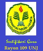 Jadwal dan Peserta PLPG Tahap 4 Rayon 109 Universitas Negeri Jakarta, Pengumuman PLPG Tahap 4 Rayon 109 UNJ, img