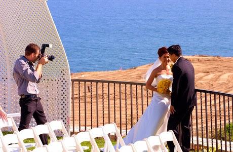 peluang usaha wedding photographer
