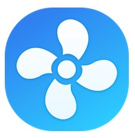Cooler Master - Aplikasi Pendingin CPU For Android