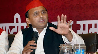 nation-interest-stop-modi-akhilesh-yadav