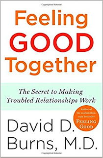 9 Best Relationship Books Every Couple Should Read Together