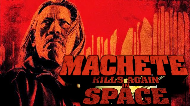 Download / watch machete kills online movie free | action.