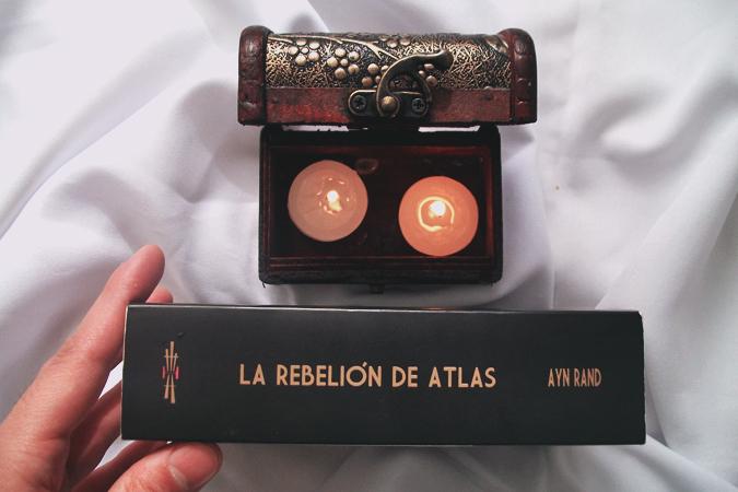 la+rebelion+de+atlas+ayn+rand+grito+sagrado