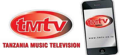 MSAADA TUTANI TMTV a k a TANZANIA MUSIC TELEVISION   !!! | JESTINA