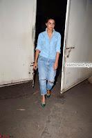 Surveen Chawla and her denim wears stunning Combination    Exclusive Galleries 003.jpg