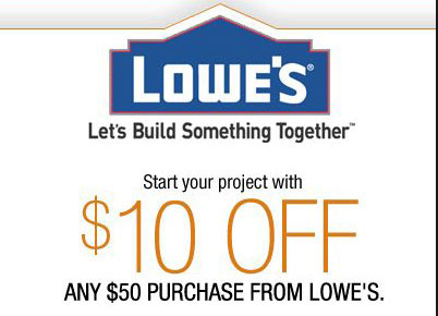 Lowes 10 movers coupon online : Printable coupons stein mart