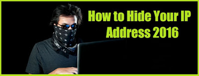 how-to-hide-your-ip-address-2016