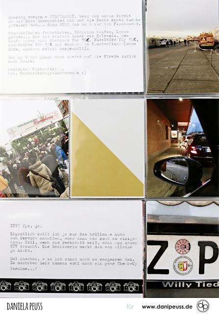 http://danipeuss.blogspot.com/2017/04/project-life-kit-mai.html