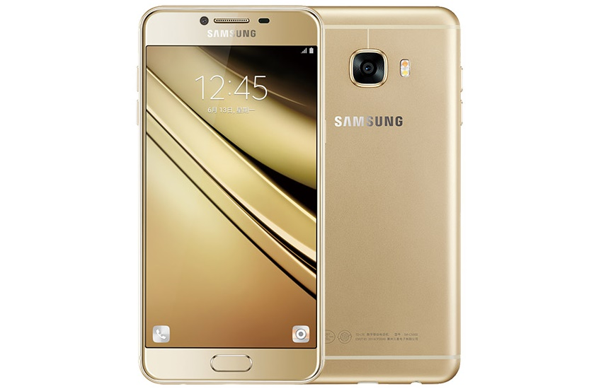 Firmware Samsung Galaxy C7 Pro SM-C7010 Stock Rom (Flash file) | Vix