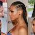 Seven Weaving Hairstyles You Can Still Rock As A GrownUp