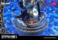 "Abierto pre-order de Kitten Concept Masterline de ""Gravity Daze 2"" - Prime 1 Studio"