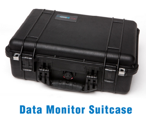 monitorizare sudura Miller ARC DATA PRO