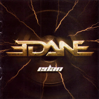 Edane - Edan on iTunes