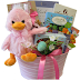 How To Select The Best Gift Basket For Women