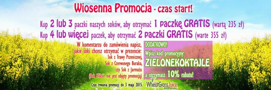 http://zielonekoktajle.blogspot.com/p/soki-witalnosci.html