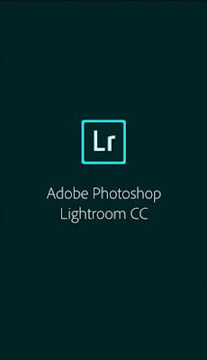 Adobe Photoshop Lightroom CC Mod Apk Pro Full Version Free Download