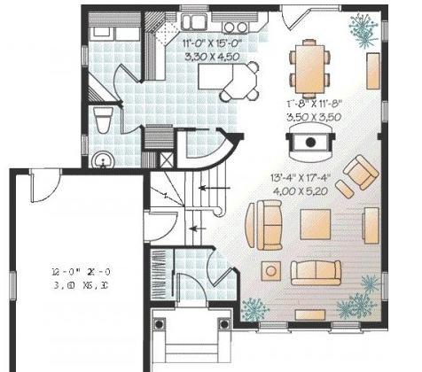fotos y dise os de puertas realizar planos de casas gratis On realizar planos de casas