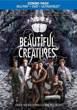 Beautiful Creatures 2013 BluRay 350Mb Hindi Dual Audio ORG 480p Watch Online Full Movie Download bolly4u