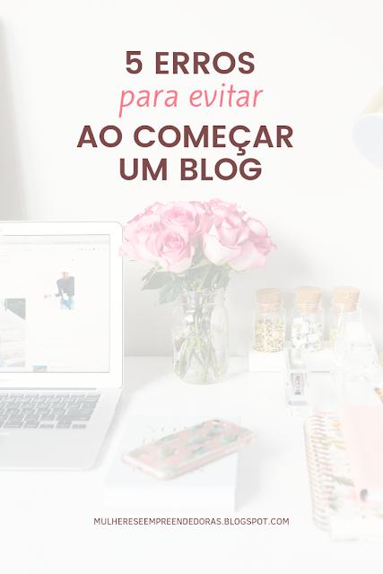 dica para blog
