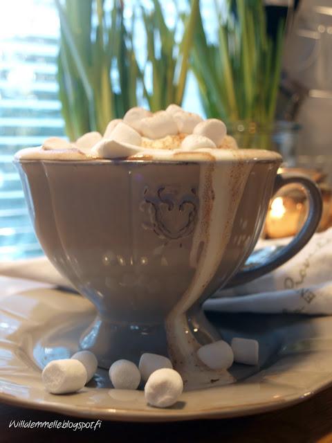 marshmallowcacao