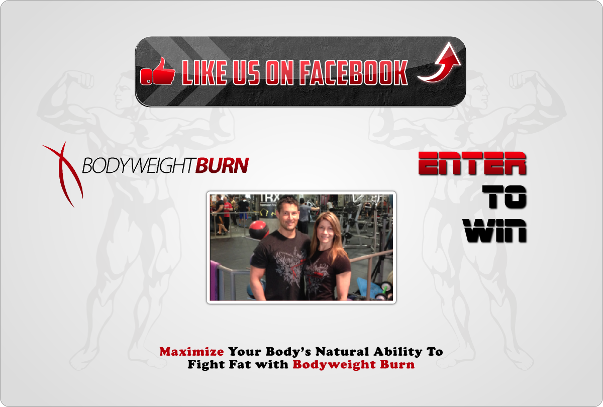 fitness facebook banner