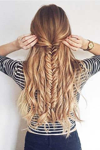 awesome dirty blonde formal hairstyles