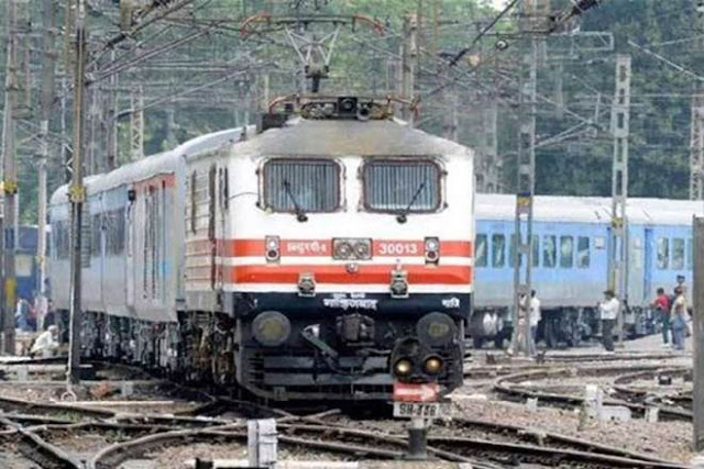 railway exam date, rrb exam date 2018 group d