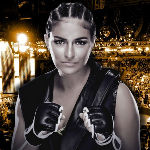 Sonya Deville To Replace Lana & Rusev On Total Divas