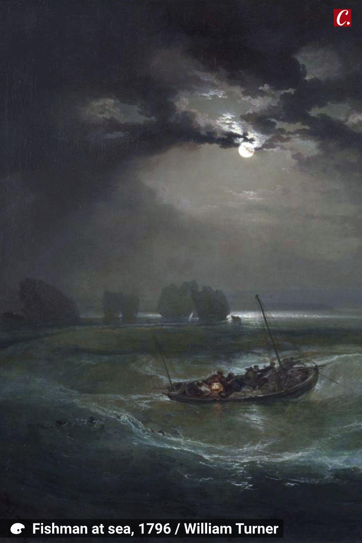 ambiente de leitura carlos romero rui leitao lua poesia luar encanto noite enluarada
