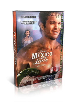 Descargar From Mexico with Love