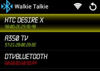 walkie-talkie-kya-hota-hai-3