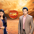 Shocking Twist in Kasam Tere Pyar Ki