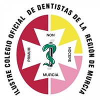 Dentistas Murcia
