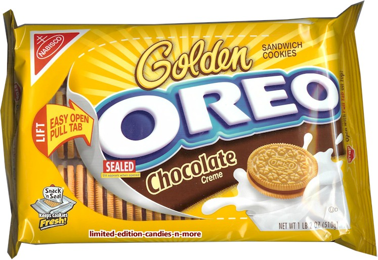 Golden Oreos Chocolate Cake Ideas And Designs
