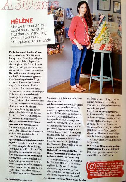 cosmopolitan-novembre-2014-reconversion-professionnelle