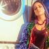 Anitta tem a música brasileira mais ouvida do Spotify em 24 horas