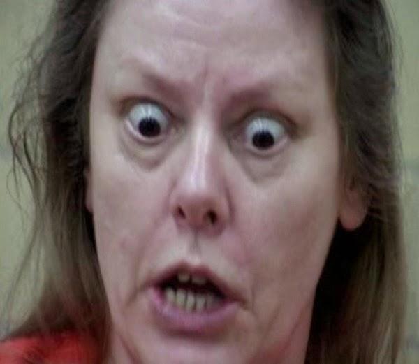 Aileen Wuornos, Florida, America ki kahani