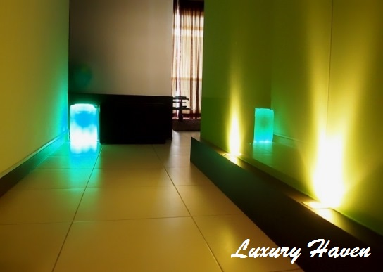 koh concepts artistic lamps living room