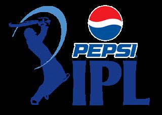 IPL 6 Game Free Download For PC Full Version