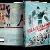 Sob A Luz Da Fama - Acampamento De Dança DVD Capa