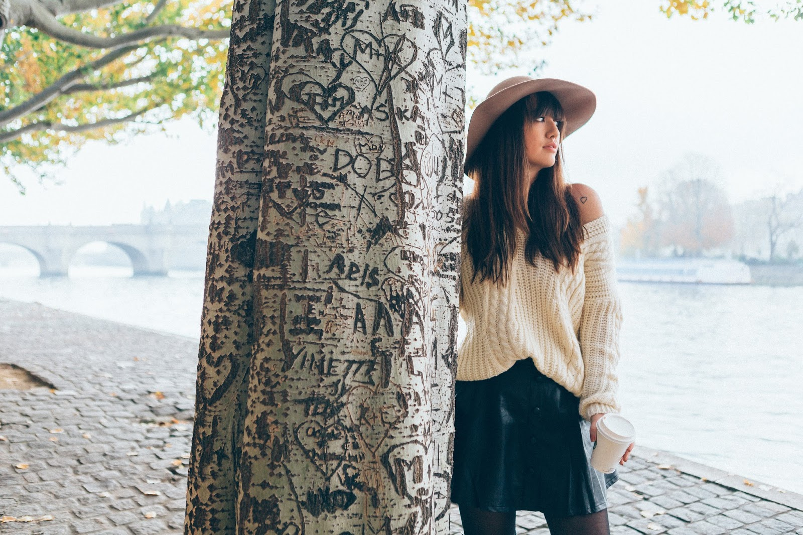 巴黎ian fashion  博主 , Look,  街头风 , Autumn Look, Fashion photography, Meet me in paree