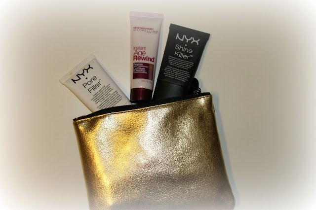 budget friendly face products