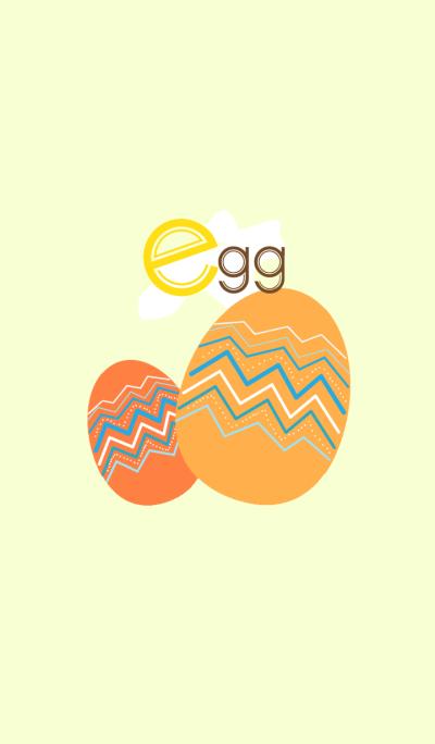 egg e egg egg