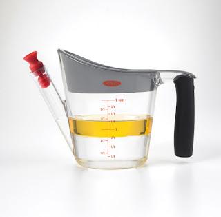 Oxo yağ süzgeci mutfak aletleri oxo türkiye mutfak gereçleri
