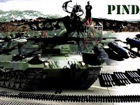 PT Pindad (Persero) - Recruitment For D3, S1 Fresh Graduate, Experienced Staff PINDAD April 2016