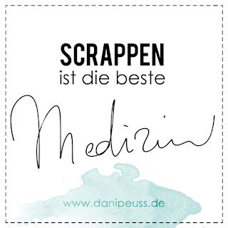 http://www.danipeuss.de