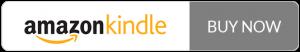 https://www.amazon.com/Riven-Hero-Rebellion-Book-2-ebook/dp/B01LWOIAEN/ref=as_li_ss_tl?ie=UTF8&qid=1475284773&sr=8-1&keywords=riven+belinda+crawford&linkCode=sl1&tag=belindacrcom-20&linkId=58471f9d8f51f6347c8acce4feb30898