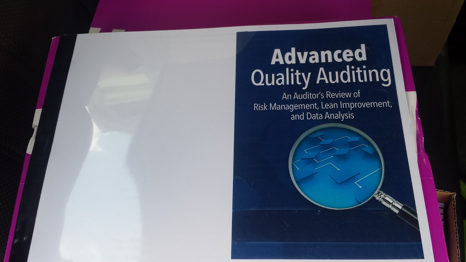 an analysis of quality or excellence The purpose of this paper is to investigate core themes in the quality management research area through a quantitative analysis of research papers published in the journal total quality management and business excellence the study analyses the bibliographies in the published papers in addition to.