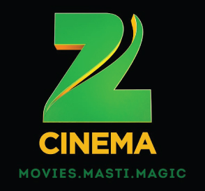 watch zee cinema tv free online streaming