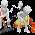 شركة تنظيف شقق و فلل بالدمام, افضل الخطط لتنظيف الشقق والفيلات